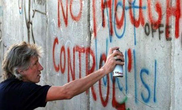 Roger Waters i l'església Presbiteriana d'EUA, reafirmen el seu compromís amb el BDS