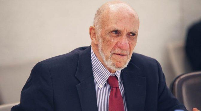 EXPERTS DE L'ONU ACONSELLEN EL BOICOT A LES EMPRESES BENEFICIÀRIES DE LES COLÒNIES ISRAELIANES