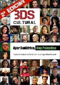 Manual sobre la Campaña BDS en el ámbito cultural español