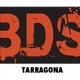 BDS Tarragona