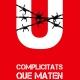 Complicitats que Maten (Universitat Vic)